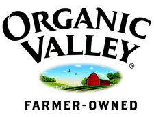 Organic Valley Family of Farms