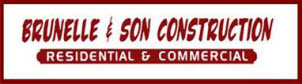 Brunelle & Son Construction