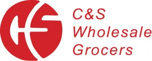 C&S Wholesale Grocers, Inc., based in Keene, NH, is the largest wholesale grocery supply company in the U.S. and the industry leader in supply chain innovation. Founded in 1918 as a supplier to independent grocery stores, C&S now services customers of all sizes, supplying more than 6,500 independent