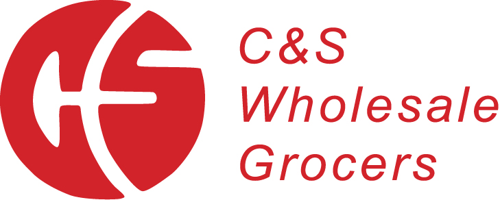C&S Wholesale Grocers, Inc., based in Keene, NH, is the largest wholesale grocery supply company in the U.S. and the industry leader in supply chain innovation. Founded in 1918 as a supplier to independent grocery stores, C&S now services customers of all sizes, supplying more than 6,000 independent supermarkets, chain stores, military bases, and institutions with over 150,000 different products. In Brattleboro, C&S employs 430 men and women at its distribution centers on Old Ferry Road. The company has been sponsoring Strolling of the Heifers since 2003.  The Stroll's commitment to the community, to the agricultural way of life, and its investment in family farms and ag in the classroom programs, makes us proud provide support.