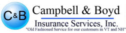 Campbell & Boyd Ins. Services, Inc