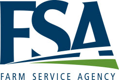 FarmServiceAgency