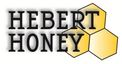Hebert Honey