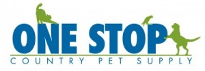 One Stop Country Pet Supplies