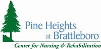 Pine Heights at Brattleboro