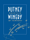 Putney Mountain Winery
