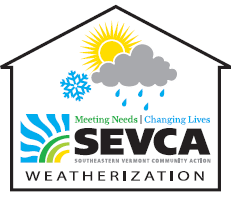 SEVCA Weatherization