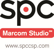 PC Marcom Studio