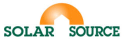 SolarSource
