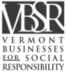 Vermont Business for Social Responsibility