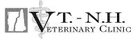 Vermont-New Hampshire Veterinary Clinic