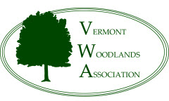 VTWoodlandsAssociation
