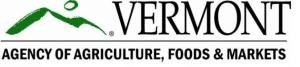 Vermont Agency of Agriculture, Food and Markets