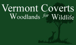 Vermont Coverts – Woodlands for Wildlife