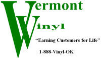 VermontVinyl