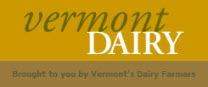 Windham County Dairy Promotion