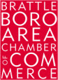 Brattleboro Area Chamber of Commerce