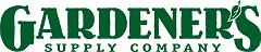 Gardener's Supply Company