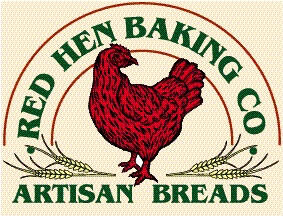 Red Hen Baking Company
