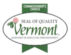 Vermont Department of Agriculture