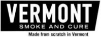 "Vermont Smoke and Cure continues the tradition of craftsmanship Vermonters are famous for. We craft our meats in small batches according to recipes grown from our Vermont history and refined during more than 50 years of curing and smoking. We brine our ham and bacon with Vermont maple syrup before smoking them slowly over maple wood and corncobs. Our RealSticks are made from naturally raised meats and real spices, and of course with no artificial anything. For you, the result is ""damn fine"" flavor you won't find anywhere else."