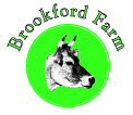 Brookford Farm