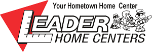 Leader Home Centers