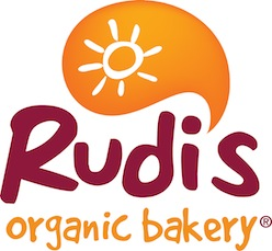 Rudis_Organic_Logo_4c