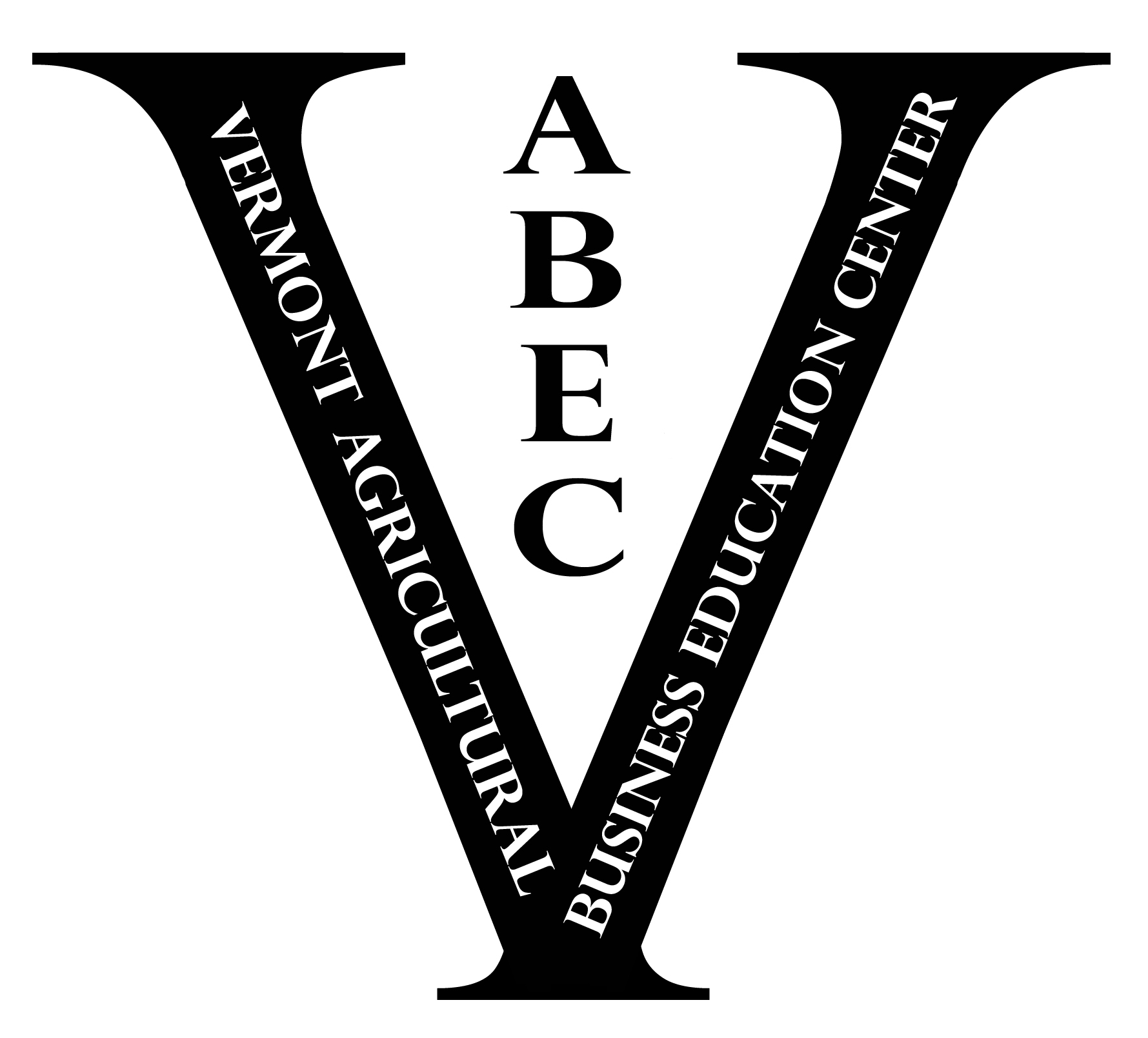 VABEC Logo no BG copy