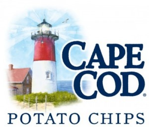 Cape Cod Potato Chip Company