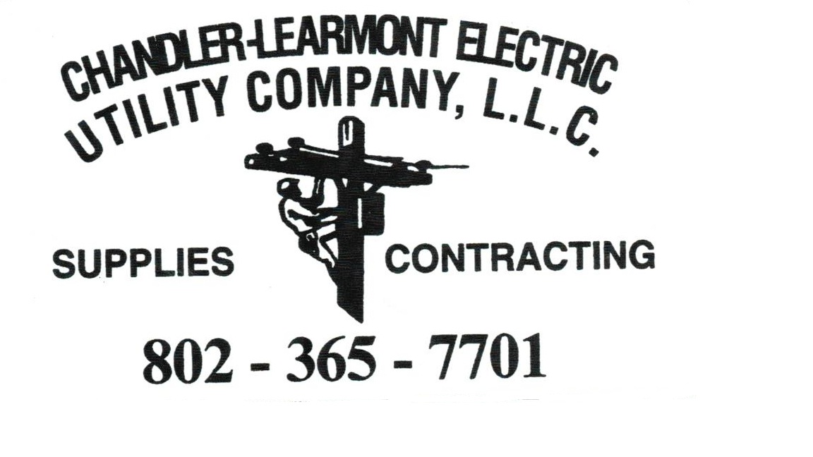 Chandler-Learmont Electric