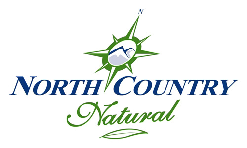 North country natural