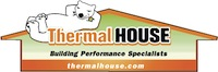 Thermal House