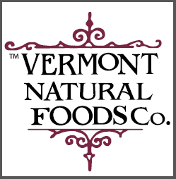 Vermont Natural Foods Co.