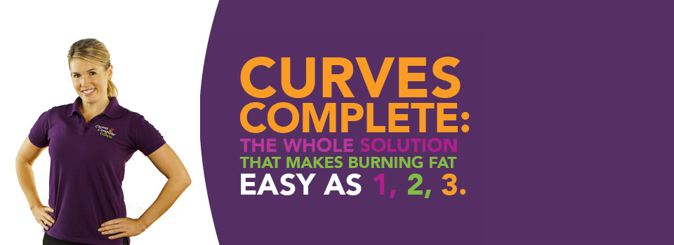 curves_complete