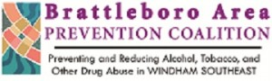 Brattleboro Area Prevention Coalition