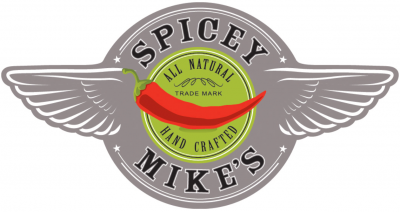 Spicey Mike's