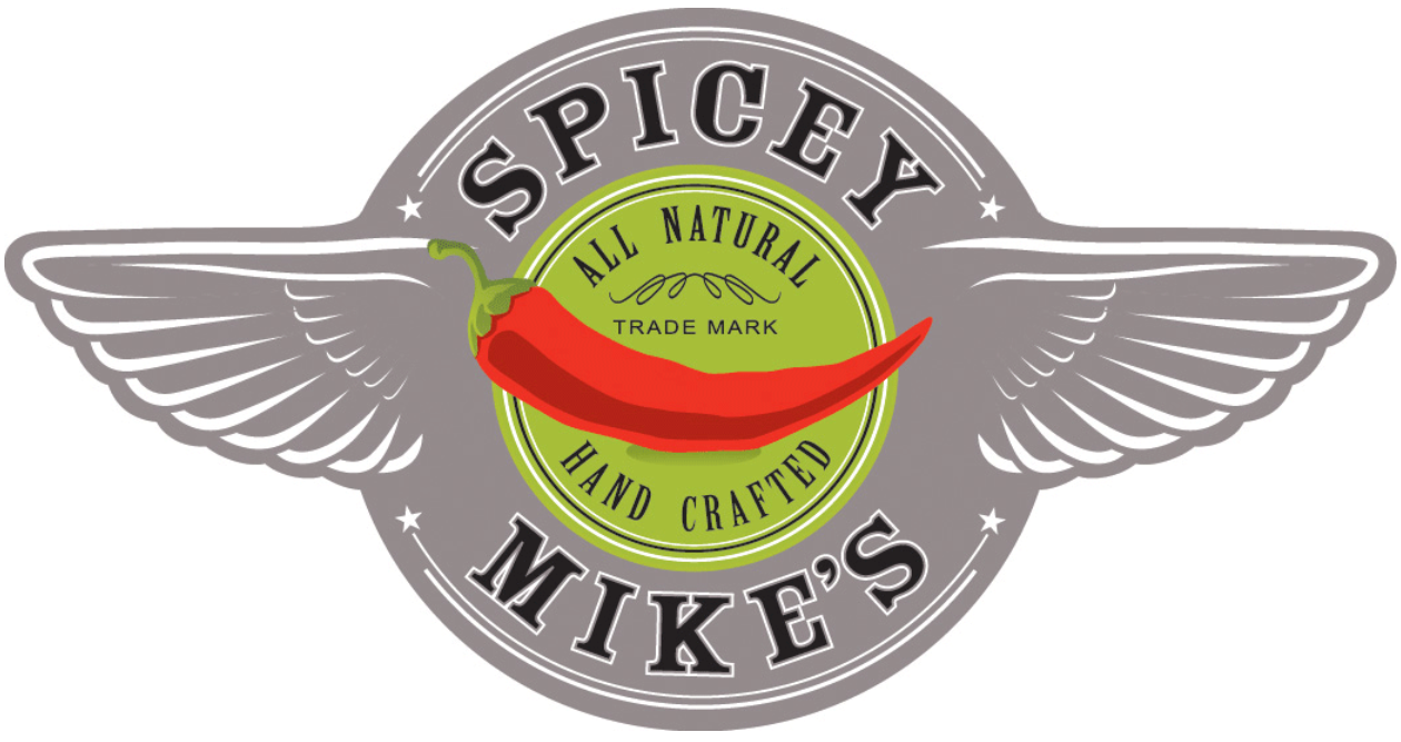 SpiceyMikes