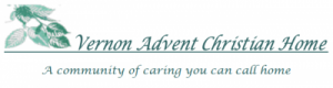 Vernon Advent Christian Home