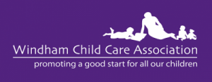 Windham Child Care Association