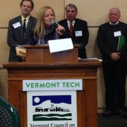 VCRD honors Stroll's Orly Munzing with Community Leadership Award