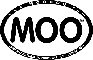 Moo Doo / Vermont Natural Ag Products