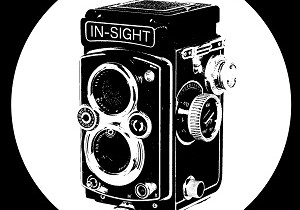 In-Sight Photography