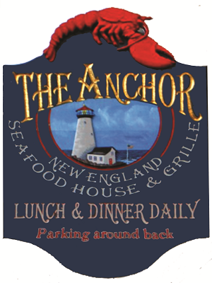 TheAnchor