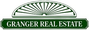Granger Real Estate