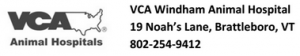 VCA Windham Animal Hospital