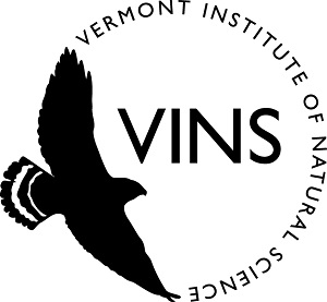 Vermont Institute of Natural Science