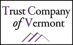 The Trust Company of Vermont