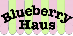 The Blueberry Haus