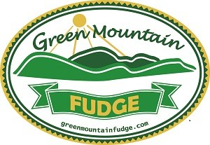 Green Mountain Fudge
